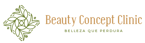 Beauty Concept Clinic
